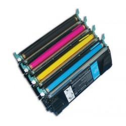 L524C Ciano Rig Optra C 522N/C524/C530N/C532 /C534 DT-5.000 Pagine