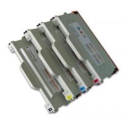 LEX510BK Nero per Optra Color C510,C510N,C510DTN,C510X 10K - 20K1403