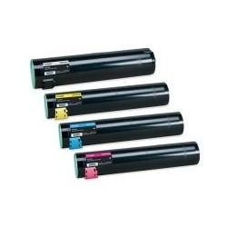 LEX935BK Black compa C930S,C935dtn,C935hdn,C935dttn 38K- C930H2KG