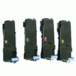 XER6130C Ciano  Xerox Phaser 6130 Compatible 106R01278 (2K Pagine)