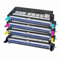 XER6180Y Yellow Rig Xerox Phaser 6180XXX (6K Pagine)  113R00725