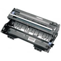DR6000 DRUM rigenerate DR3000 DR6300 DR500 DR510 DR7000 DR6000