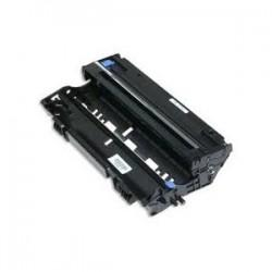 BRODR2200 Tamburo rig per Brother HL 2240D,2250DN MFC-7360 12K DR-2200