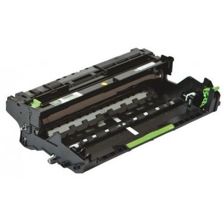 BRODR3400 DRUM Compa HL-6250,6300,6400,6600,6800,6900,5000-50K DR-3400