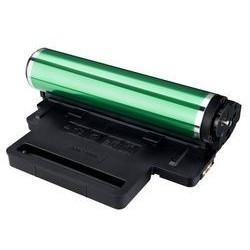 CLT-R409 Tamburo Rig Black + Colore Universale for CLT-R407 CLT-R409