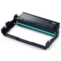 SAMLTR204DR Tamburo Rig for Xpress M3325,M3375,M3825,M4025-30K MLT-R204
