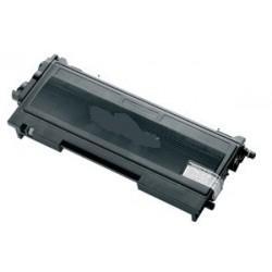 TN2000 Toner Com HL2035/2037/2030/2040/MFC7225N-2.5K TN-2000 TN2005