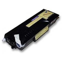 TN6600 Universale TN3030 TN3060 TN6300 TN6600 TN7600-6.5K
