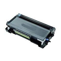 BROTN3280 Compa HL5240,5340 D,5380,8880 DN-8K  TN 3280 TN3170 TN650