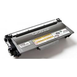 TN3380 Toner compa  Brother DCP8110,HL5450DN,HL5470DW,MFC8510DN-8K