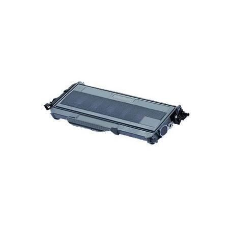 BRTN2320 Toner Com for Brother HL-L2300,DCP-L2500,MFC-L2700-2.6K