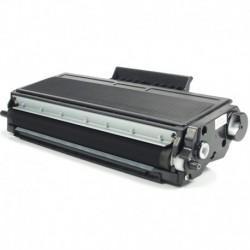 BRTN3430 Toner Compa HL-6250,6300,6400,6600,6800,6900,5000-3K TN-3430