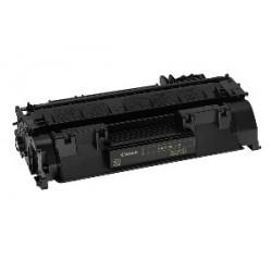 CAN720 Toner Compatible for Canon MF 6680DN.6600,6640-5K 2617B002