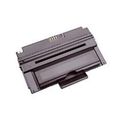 D2335H Toner compa Dell 2335D,2335DN,2355DN-6K 593-10329