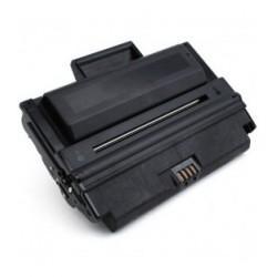DEL2330 Toner Compa  Dell 2330D,2330DTN.2350DN-6K 593-10335/PK941
