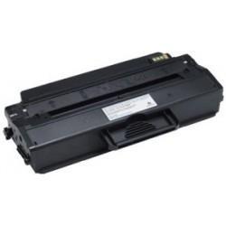 DEB1260 Toner compa Dell B1260DN,B1265DN,B1265DFW-2.5K 593-11109