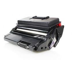 DEL5330 Toner rigenerate for DELL 5330 DN-20K 593-10332 / NY313