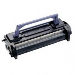 EP5700 Toner compa Epson EPL 5700XX/5800XX/5900X/6100-6K S050010