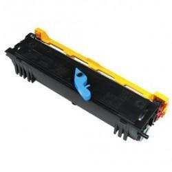 EP6200 Toner compa Epl 6200,6200L,6200DT,6200N,6200DTN-3K S050167