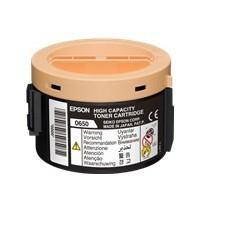 EPSM1400 Toner rigenerate for MX14,MX14NF,M1400. 2.2K S050650