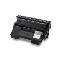 EPSM4000 Toner compa  M4000DTN,M4000DN,M4000TN,M4000N 20K S051170
