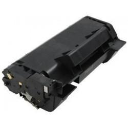 EPLN7000 Black rigenerate for Epson Epl N7000.-15K S051100