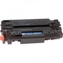 HPQ6511A Toner Compa Canon LBP3460,HP2400,2410,2420,2430-6K Q6511A