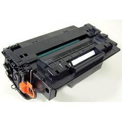 HPQ6511X Toner Compa Canon LBP3460,HP2400,2410,2420,2430-12K Q6511X