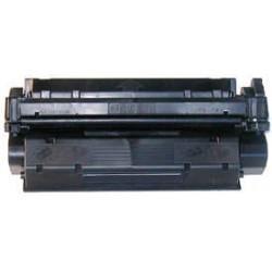 HPC7115X Compa Canon LBP1210,HP1000W/1005W/1200,3300,3310-3.5K C7115X