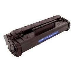 HPC3906A Toner com.HP 5L/6L/3100/3150 Canon Fax L200-2.5K C3906A FX3