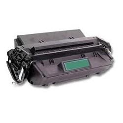 HPQ2610A Toner Compa HP 2300D,2300DN,2300TN,2300L,2300N-6K Q2610A