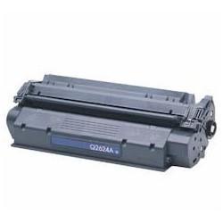 HPQ2624A Toner Compatible HP Laser Jet 1150-2.500 Pagine  Q2624A