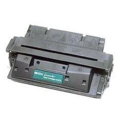 HPC4127X Toner Compa  Brother 2460,Canon 1700 HP4000/4050-20K C4127X