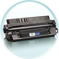 HPC4129X Toner Compa Canon FP300,2200,LBP1610,840,890 HP5000/5100-10K