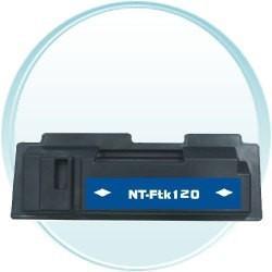 KYOTK120 Toner compatible tKyocera FS 1030D,1030 DN -6K  TK -120