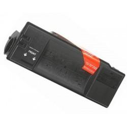 KYOTK50 Toner rigenerato per Kyocera FS 1900 - 10.000 Pagine  TK -50