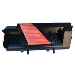KYOTK20 Toner Compa Kyocera FS 1700,1750,3700,3750,6700-.20K TK-20H