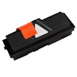 KYOTK130 Toner com for Kyocera FS 1028,FS1128,1300,1350-7.2K- TK-130