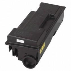 KYOTK310 Toner com Kyocera FS 2000 DN,3900DN,4000DN-15K TK-310/TK320