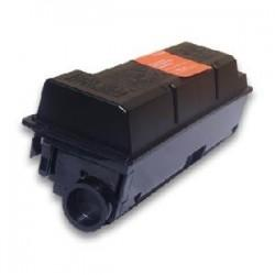 KYOTK65 Toner compatible for Kyocera FS3820DN,FS3830TN-20K TK65