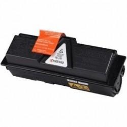 KYOTK170 Toner compatible Kyocera FS1320D,FS1370DN-7.2K TK-170