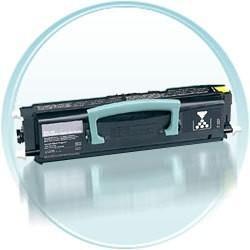 LEXE230H Toner compa Lexmark E230 E330/E3401700 /1710/1412-6K E230H
