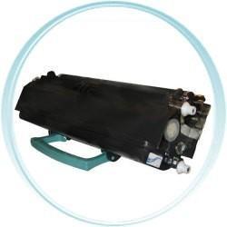 LEXE250S Toner compa Lexmark E250D/E250DN/E350/E352-3.5K 0E250A31E