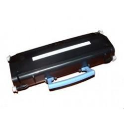 LEXE260A Toner compa E260DN/E360DN/E460DN/E460DW-3.5K E260A11E
