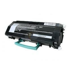 LEXX264H Toner compa Lexmark X264DN,X363DN,X364DW,X364DN-9K X264H11G
