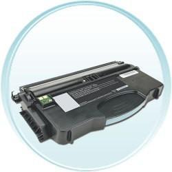 LEXE120 Toner compatible LEXMARK OPTRA E 120/E120N- 2K 12016SE