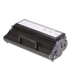 LEXE320H Black Rig  for Lexmark Optra E320,E322N,E322NS -6K 08A0478