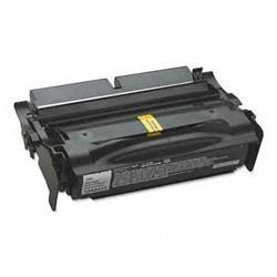 LEXT430 Toner rigenerate Lexmark Optra T430,T430D,T430DN-12K 12A8425