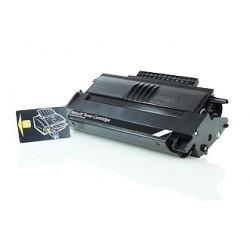 OKIMB260 Toner com Oki Multifunzione MB260,MB280,MB290-5.5K 01240001