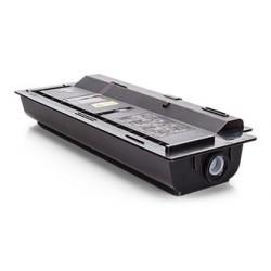 OLB0979 Toner+Vaschetta Olivetti D-Copia 253MF,303MF Plus-15K B0979